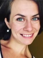 Iveta Malá